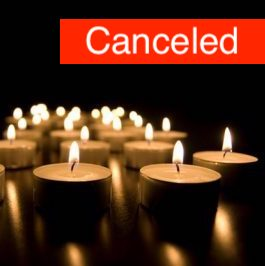 CANCELED / Double Requiem / LA Phil Upbeat Live